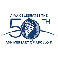 Apollo50logo200