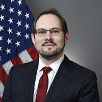 Eric Marineau