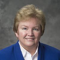 Kathleen Howell