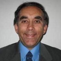 Larry Ilcewicz
