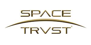 Space Trust
