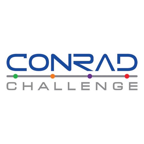 Conrad Challenge