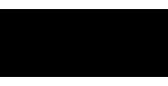 AV-Logo-Black-185