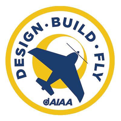 DBF-Logo-01-400x400