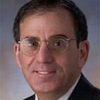 Alan-Epstein