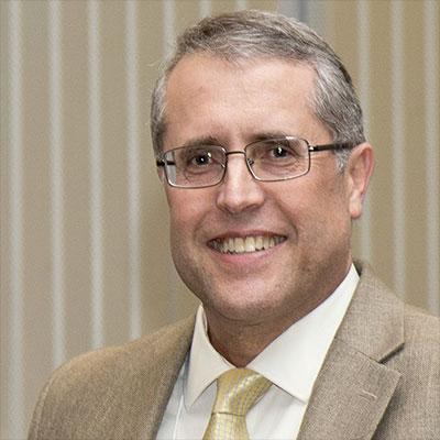 Dave-McGrath