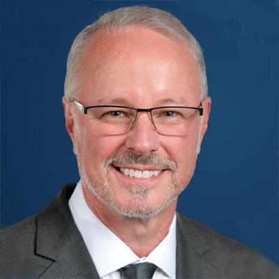 David-W-Miller