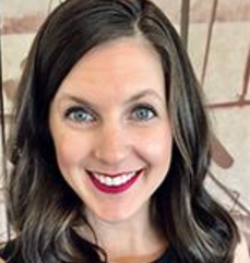 Erica-Overfeld-LinkedIn