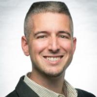Eric Ruggiero