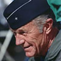 Gen-Chuck-Yeager