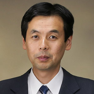 Hideyuki-Taguchi