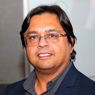 Karl Rodrigues