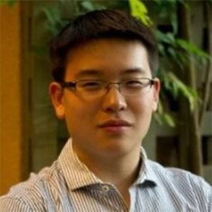 Kyle-Tsai