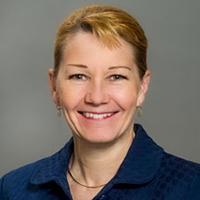 Laura-McGill