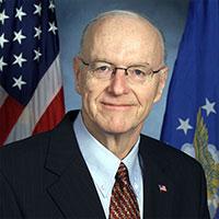 Peter-B-Teets-wikipedia-200