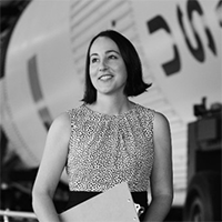 Sarah-Shull-NASA