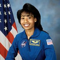 Stephanie-Wilson