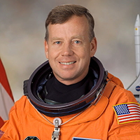 Steve-Lindsey
