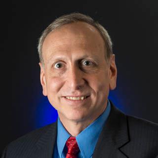 Steve Jurczyk