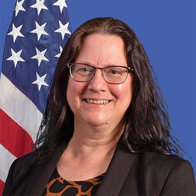 Susan-Northrup