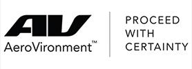 Aerovironment-Logo-white-background