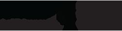 Aerovironment-logo
