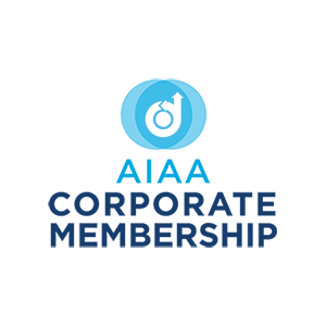 AIAA-CorpMember-Logo-300x300