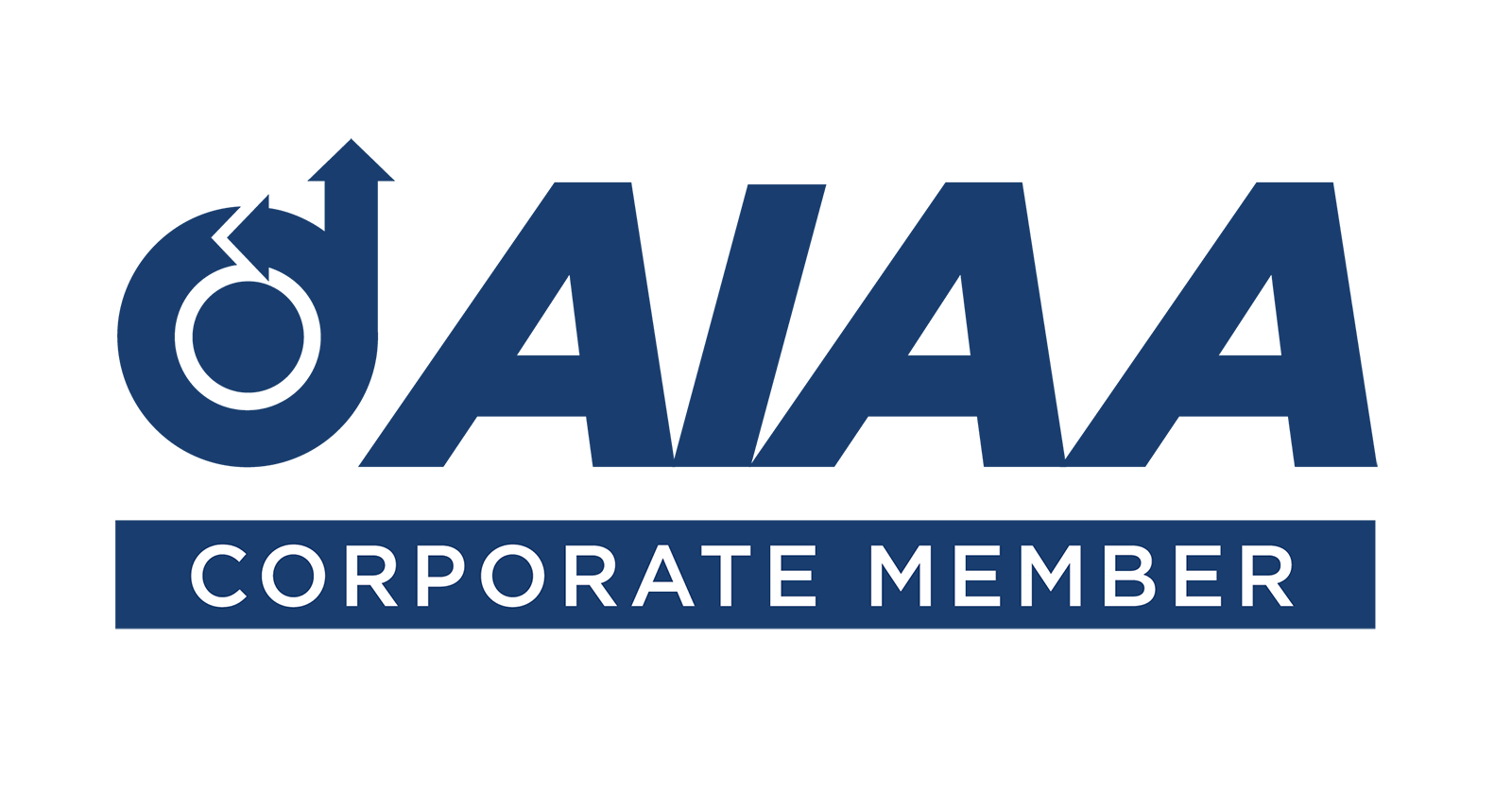 AIAA-corpMember-Logo