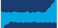 AIAAF-logo