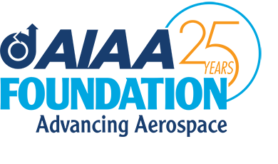 AIAA Foundation 25th Anniversary