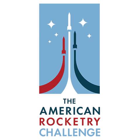 American Rocketry Challenge