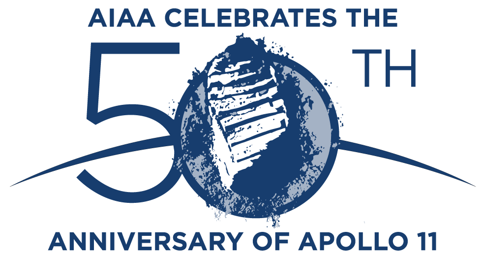 Apollo_50_logo