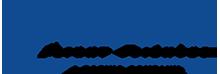 Aurora-Flight-Sciences-Boeing-Logo-transparent