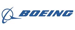 Boeing-Blue-Logo