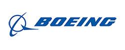 Boeing-Corp-Logo