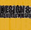 CDM-Hub-Logo