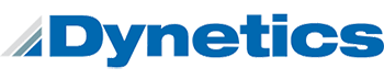 Dynetics-Logo