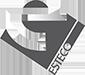 ESTECO-Logo