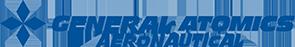 General-Atomics-Aeronautical-Logo