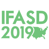 IFASD_logo