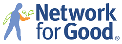 Network-for-good-logo