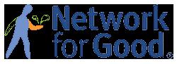 Network-for-good-logo