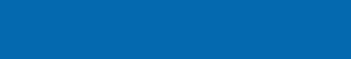 Northrop-Grumman-Logo-Transparent