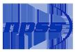 NPSS-logo
