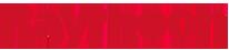 PNGPIX-COM-Raytheon-Logo-PNG-Transparent