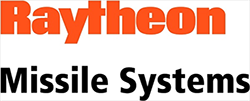 Raytheon-Missile-Systems