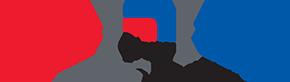 textron-aviation-logo