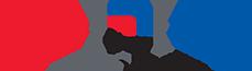 textron-landing-logo