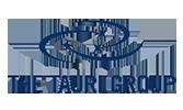 The-Tauri-Group