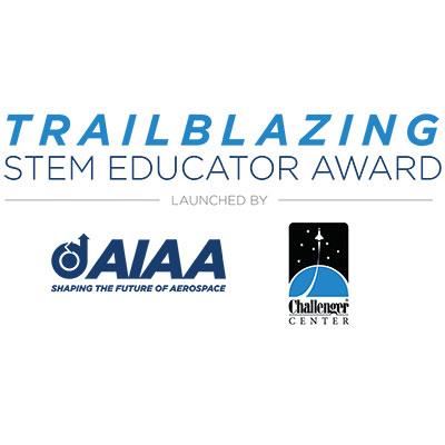 Trailblazing-STEM-ED-Award-Logo-400x400